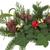 inverno · natal · floral · hera - foto stock © marilyna