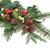 decorativo · floreale · display · Natale · ivy - foto d'archivio © marilyna