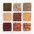 grano · de · oliva · madera · tazón · blanco · alimentos - foto stock © marilyna