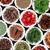 bors · por · szárított · növénygyűjtemény · fűszer · fűszer · hozzávalók - stock fotó © marilyna