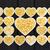 tészta · szeretet · étel · konyha · főzés · spagetti - stock fotó © marilyna