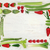 ダイエット · 食品 · 健康 · 新鮮果物 · 野菜 · ナッツ - ストックフォト © marilyna