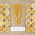 спагетти · белый · бумаги · фон · пшеницы - Сток-фото © marilyna