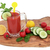 tomato juice health drink stock photo © marilyna