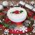 Natale · tempo · torta · gingillo · decorazioni · inverno - foto d'archivio © marilyna