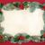 tradizionale · Natale · confine · vischio · neve · coperto - foto d'archivio © marilyna