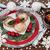 mini · torták · party · time · dekoratív · réteges · étel - stock fotó © marilyna