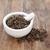 tulsi basil herb stock photo © marilyna