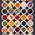 saudável · imune · comida · branco · pratos - foto stock © marilyna