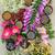 花 · ハーブ · 花 · ハーブ · 中古 · 自然 - ストックフォト © marilyna