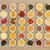 tészta · választék · fából · készült · doboz · arany · citromsárga - stock fotó © marilyna
