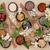 herbal medicine selection stock photo © marilyna