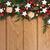 Christmas Frame stock photo © marilyna