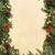 Traditional Christmas Border stock photo © marilyna