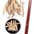 korzeń · herb · używany · chińczyk · oliwy - zdjęcia stock © marilyna