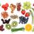 meyve · büyük · karışık · süper · gıda · meyve - stok fotoğraf © marilyna