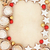 christmas sweet treats stock photo © marilyna