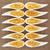 итальянский · спагетти · пасты · сушат · продовольствие · шпинат - Сток-фото © marilyna
