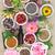 gyógyszer · szárított · növénygyűjtemény · használt · pogány · varázslatos · régi · papír - stock fotó © marilyna