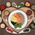 testépítés · egészség · étel · gyűjtemény · magas · fehérje - stock fotó © marilyna