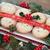kekler · natürmort · gıda · çikolata · kek · tatlı - stok fotoğraf © marilyna