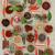 香料 · 木 · 碗 · 採集 · 綠色 · 紅色 - 商業照片 © marilyna