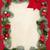 bloem · grens · christmas · decoratief · klimop · maretak - stockfoto © marilyna