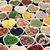 testépítés · szuper · étel · egészség · kiegészítő · fehér - stock fotó © marilyna