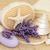lavender flower spa stock photo © marilyna