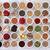 groot · voedsel · collectie · gezondheid · goede · seksueel - stockfoto © marilyna