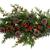 kış · flora · fauna · Noel · dekoratif - stok fotoğraf © marilyna