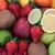 sağlık · gıda · diyet · meyve · sebze · fındık - stok fotoğraf © marilyna