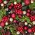 Рождества · украшения · старые · разделочная · доска - Сток-фото © marilyna