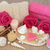 body scrub beauty products stock photo © marilyna