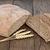 rustik · ekmek · ev · yapımı · ürün · fotoğraf - stok fotoğraf © marilyna