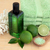 lime fruit spa stock photo © marilyna