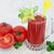 fruto · vegetal · alto · vitamina · c · estilo · de · vida · fresco - foto stock © marilyna