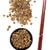 corydalis tuber stock photo © marilyna