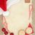 karácsony · levél · mikulás · mikulás · buli · meghívó · pergamen - stock fotó © marilyna