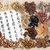 chińczyk · leczniczy · herb · składniki · akupunktura - zdjęcia stock © marilyna