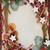 neşeli · Noel · baharatlar · bisküvi · gıda · kış - stok fotoğraf © marilyna