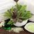 salvia · erbe · essenza · fiore · foglia · aromaterapia - foto d'archivio © marilyna