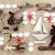 marin · fundal · vară · nisip · cadou · coajă - imagine de stoc © marilyna