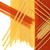 пшеницы · пасты · аннотация · итальянский · достигнутый - Сток-фото © marilyna