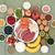 vitamine · pillen - stockfoto © marilyna