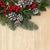 Christmas Greenery stock photo © marilyna