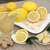 antioxidant cold remedy stock photo © marilyna