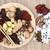 tradycyjny · chińczyk · herb · herbaty · serca - zdjęcia stock © marilyna