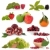 groselha · fresco · tigela · baga · orgânico · ingrediente - foto stock © marilyna