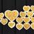 i love pasta stock photo © marilyna